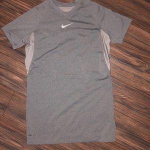 Nike Pro Dri-Fit Compression T-shirt